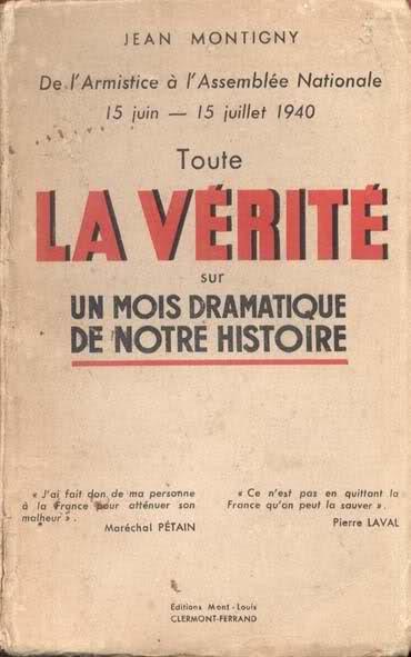 La LVF et la Charlemagne. - Page 4 44g3jf6