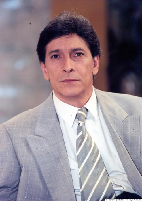 Хуан Феррара / Juan Ferrara - Страница 5 8eqk7ia