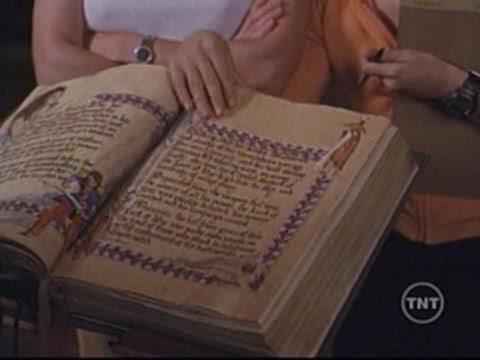 Knjiga Sijenki (slike) 6butac0