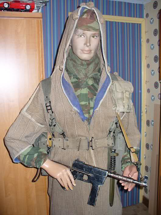 Commando para Algérie 7x0xgmf
