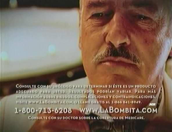 Андрес Гарсия/Andres Garcia  8fw5c2w