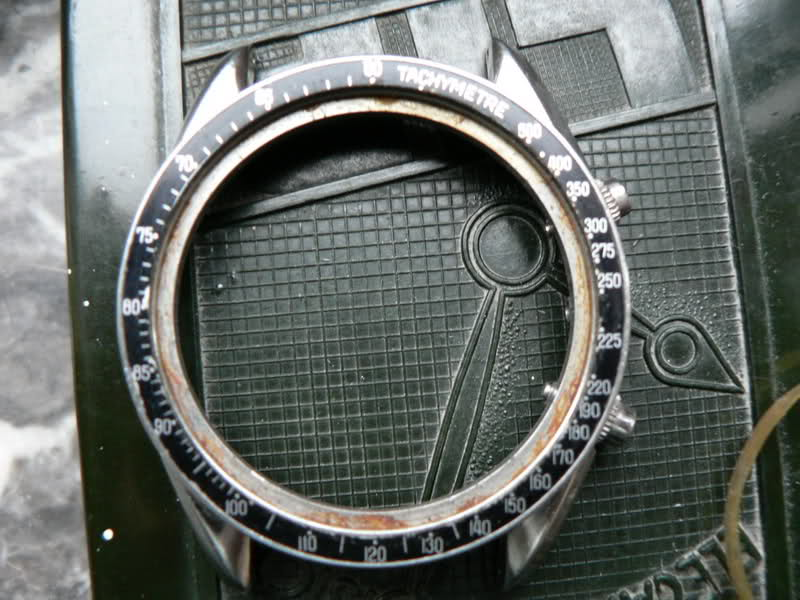 Omega Speedmaster 69/861 : la plus moche et la moins chère.. 3zk1m48