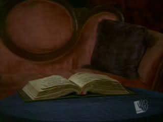 Knjiga Sijenki (slike) 4lsxqq1