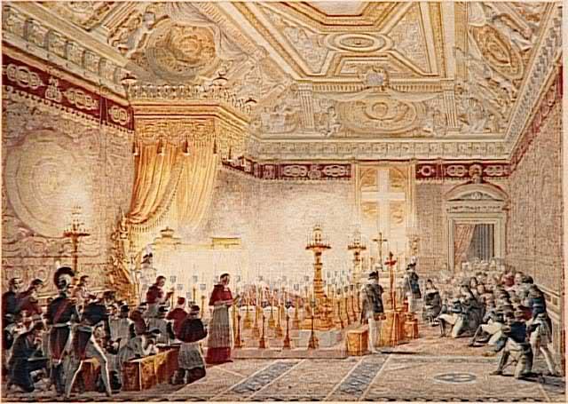 Louis-Stanislas , Comte de Provence 4pd0ys0