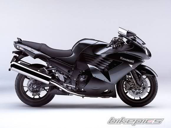 Najlepsi Motorcikli 6bn7nv8