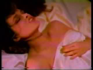 Лусия Мендес/Lucia Mendez  - Страница 2 6ldpuvd