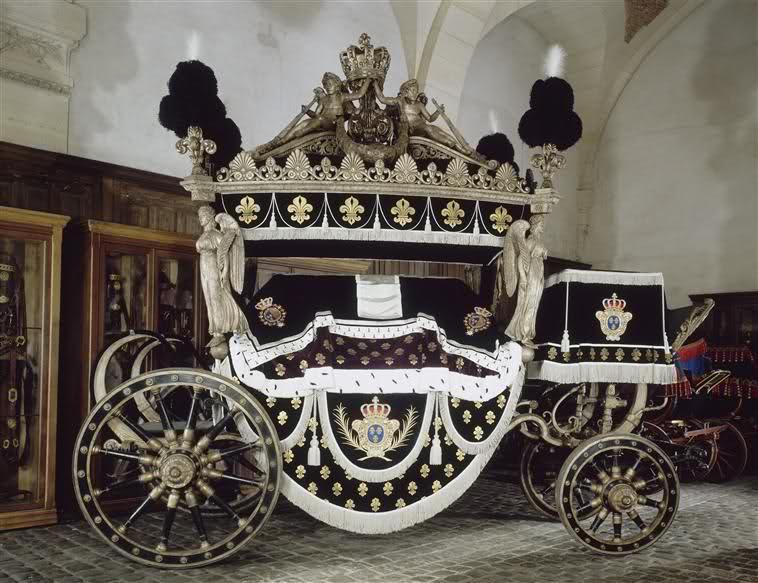 Louis-Stanislas , Comte de Provence 6894k07