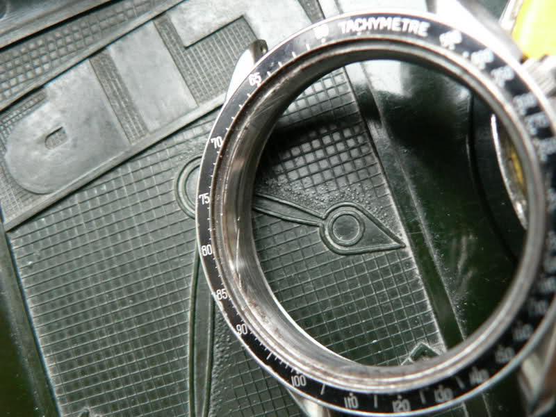 Omega Speedmaster 69/861 : la plus moche et la moins chère.. 2ni0ao2
