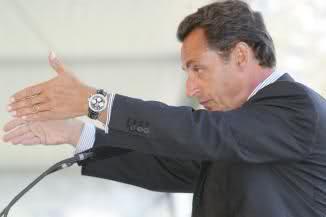 Des montres connues pour des gens connus... 4qhgenl