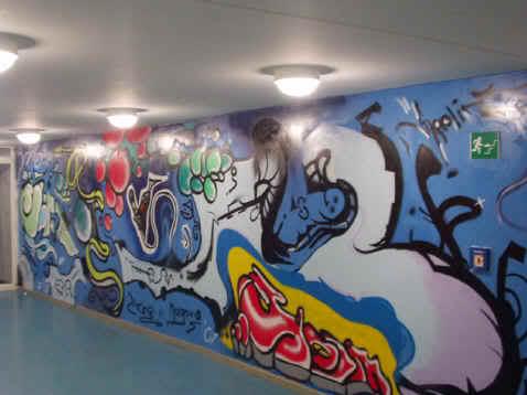 Grafiti - Page 2 86g5bnt