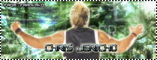 WWE: Talento de TNA brinca hacia la WWE? 6tbh8ht