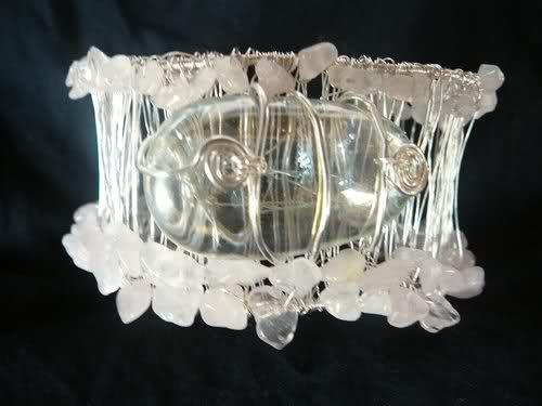 Nakit (prstenje,naušnice,ogrlice,lančići,narukvice) - Page 2 6ppmypg