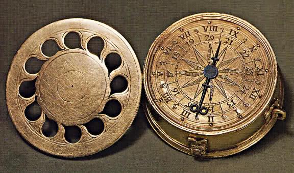 Exclusif ! L'histoire de la montre sur Forumamontres R8z0xf