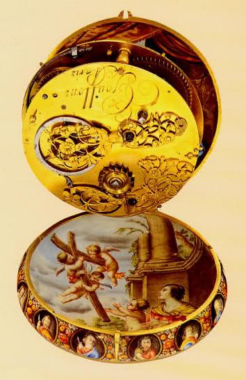 Exclusif ! L'histoire de la montre sur Forumamontres R9kh7r
