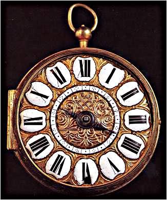 Exclusif ! L'histoire de la montre sur Forumamontres R9n2bm