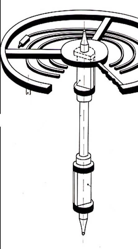 Exclusif ! L'histoire de la montre sur Forumamontres R9n32u