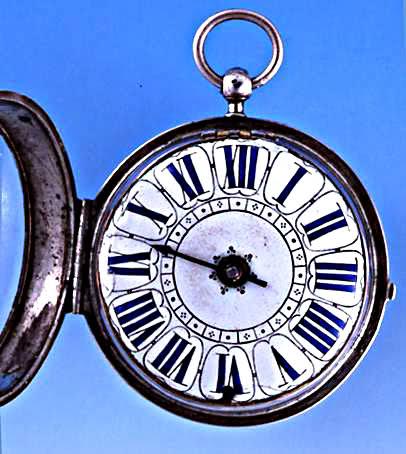 Exclusif ! L'histoire de la montre sur Forumamontres Rbcjt0