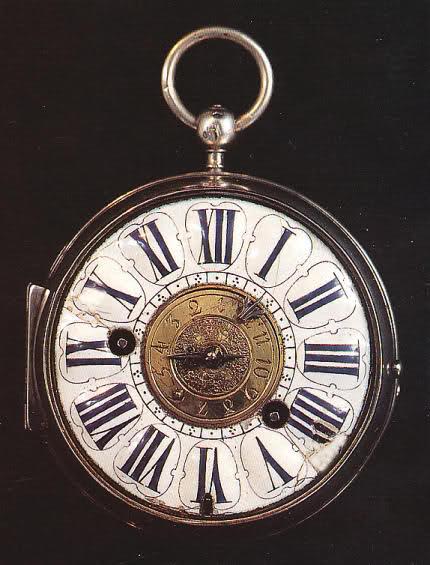 Exclusif ! L'histoire de la montre sur Forumamontres Rho6zs