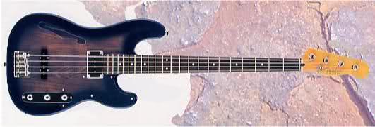 Baixos Fender no mínimo estranhos... Rjin3k