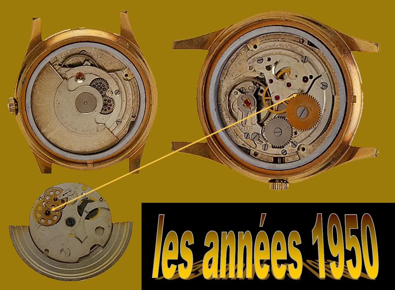 Exclusif ! L'histoire de la montre sur Forumamontres Sbh5qr