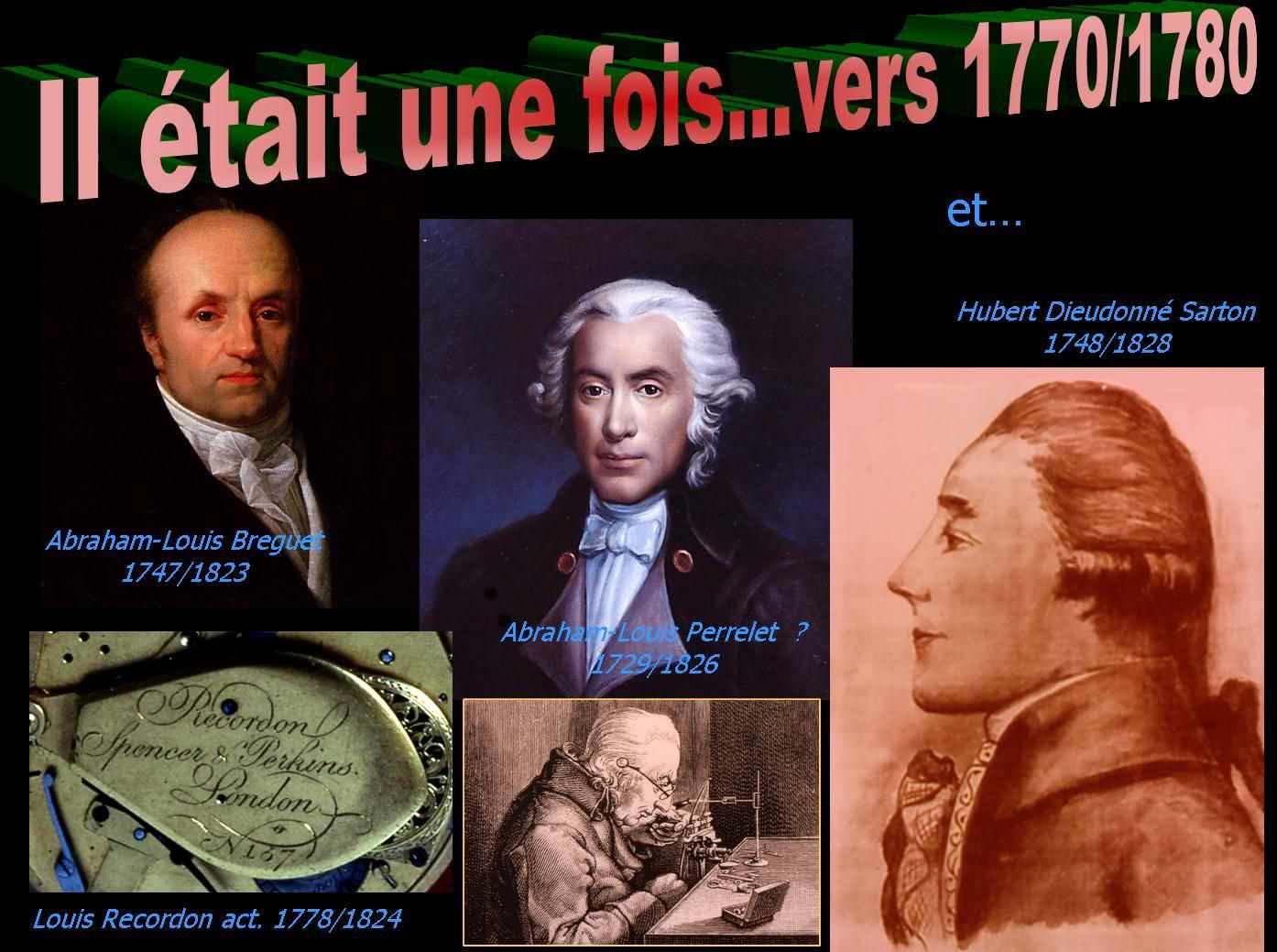 Exclusif ! L'histoire de la montre sur Forumamontres Sbh9x2