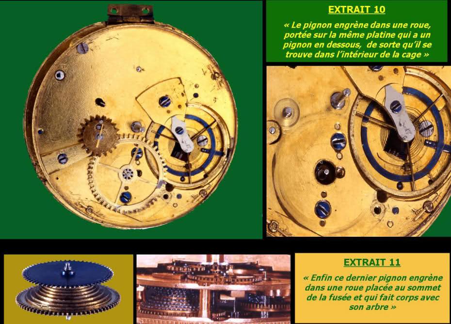 Exclusif ! L'histoire de la montre sur Forumamontres Sm3os5