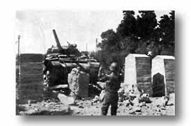 Operation Dragoon T97e9z