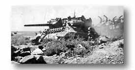 Operation Dragoon T983fn
