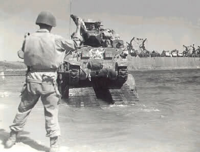 Operation Dragoon T986s2