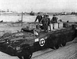 Operation Dragoon T98aoz