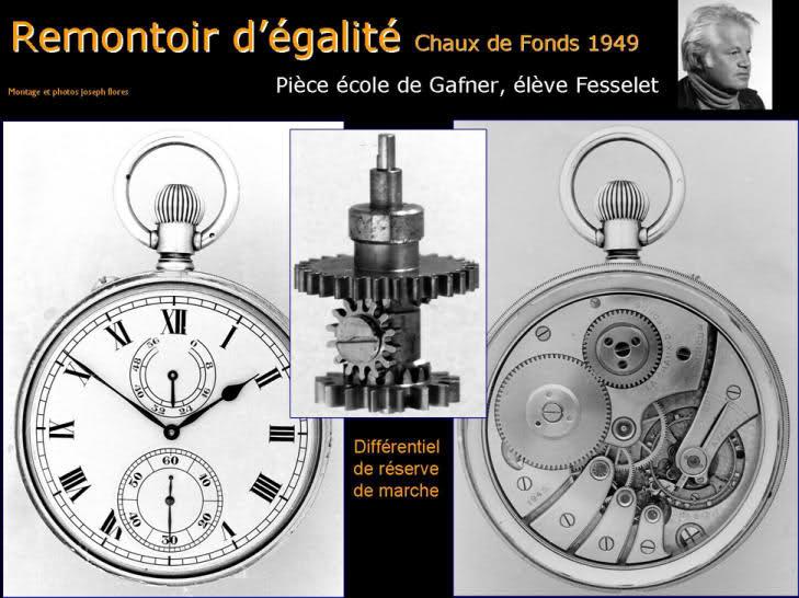 Exclusif ! L'histoire de la montre sur Forumamontres Ta5xub