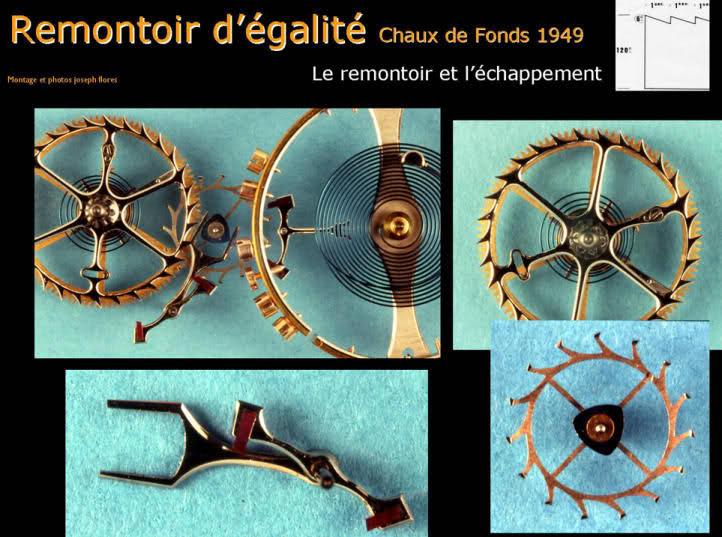 Exclusif ! L'histoire de la montre sur Forumamontres Ta5zlj