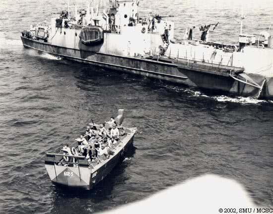 Operation Dragoon V2r59i
