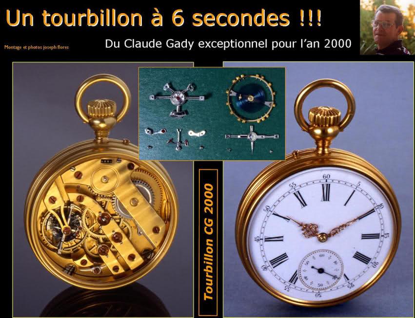 Tourbillons & Carrousels Vde16x
