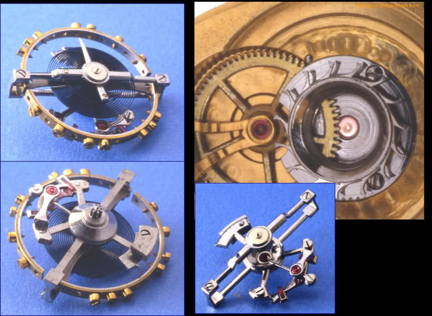 Exclusif ! L'histoire de la montre sur Forumamontres Vde1jl