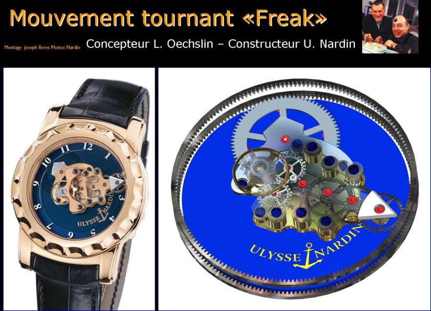 Exclusif ! L'histoire de la montre sur Forumamontres - Page 2 Vfdnav