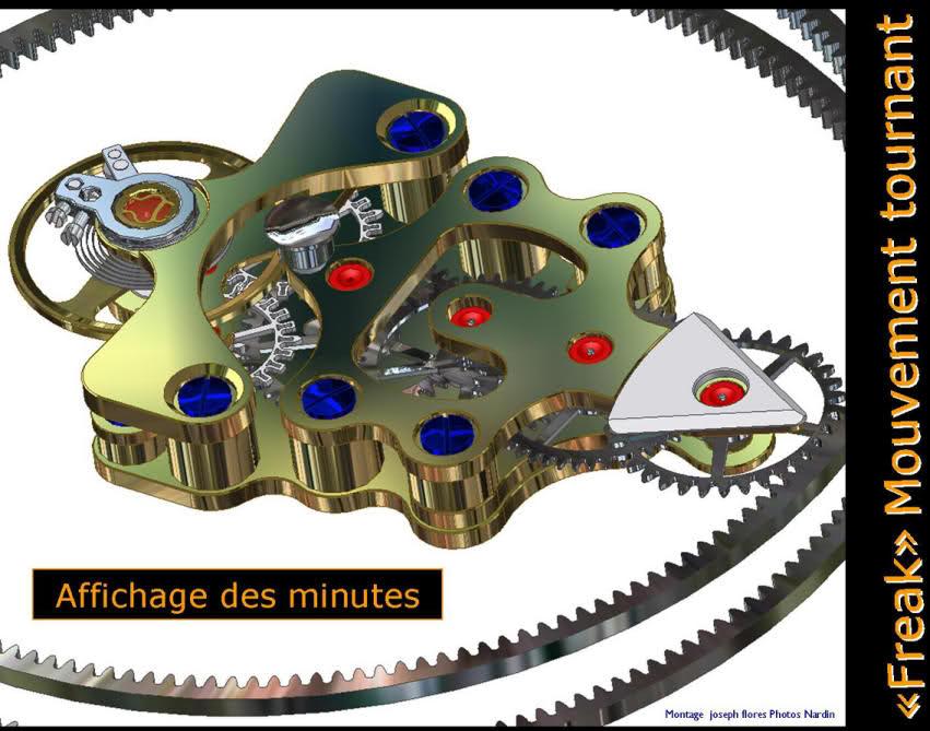 Exclusif ! L'histoire de la montre sur Forumamontres - Page 2 Vfdo3n