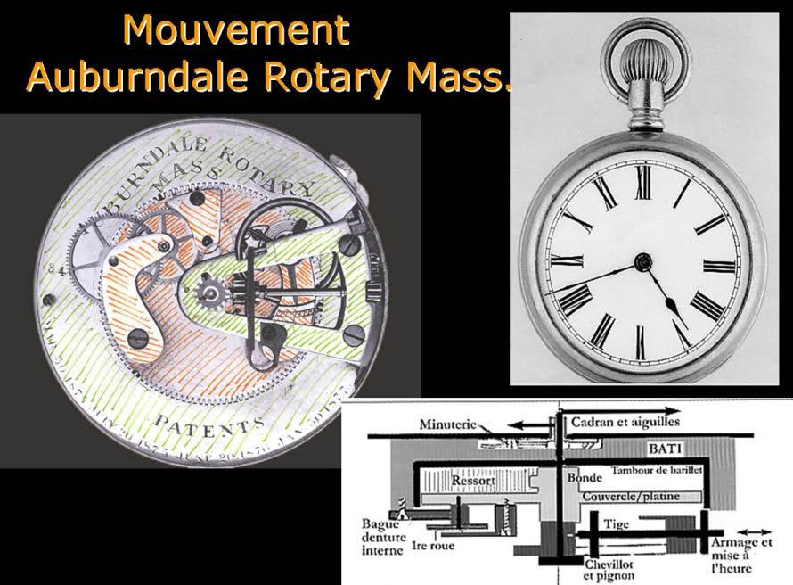 Exclusif ! L'histoire de la montre sur Forumamontres - Page 2 Vhq801
