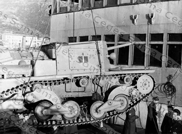 Occupation italienne en Corse (20) Vhtc7d