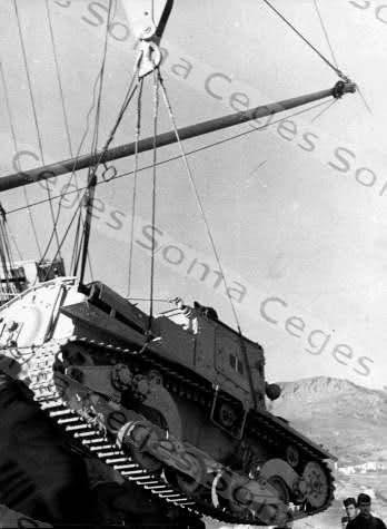 Occupation italienne en Corse (20) Vhtcac