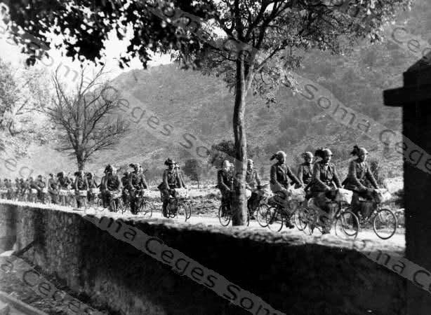 Occupation italienne en Corse (20) Vhtclh