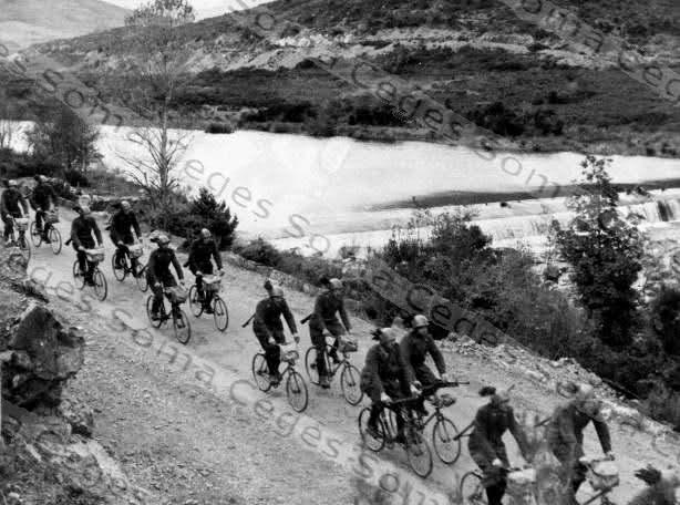 Occupation italienne en Corse (20) Vhtcsk