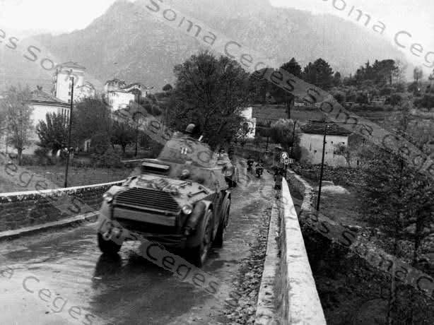 Occupation italienne en Corse (20) Vhtd1s