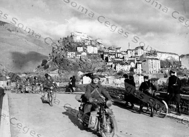 Occupation italienne en Corse (20) Vhtdsx