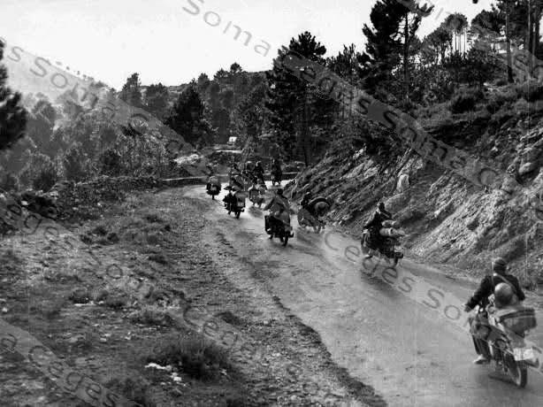 Occupation italienne en Corse (20) Vhte2w