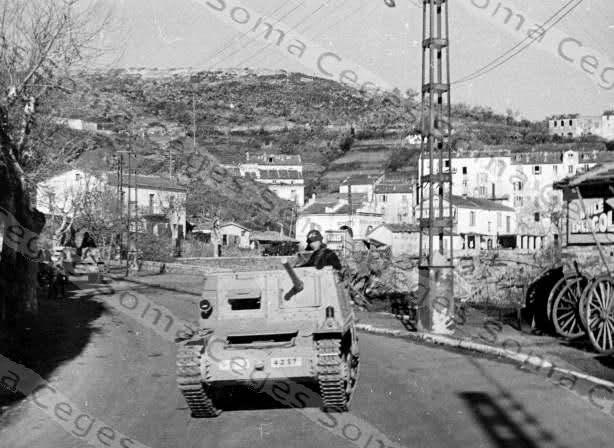 Occupation italienne en Corse (20) Vhtfkp