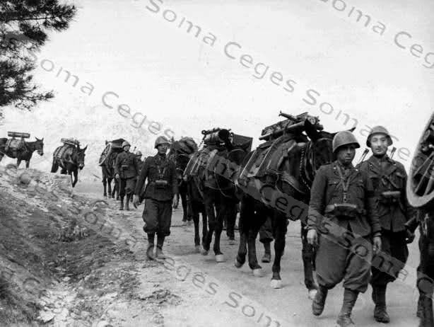 Occupation italienne en Corse (20) Vhtg8h