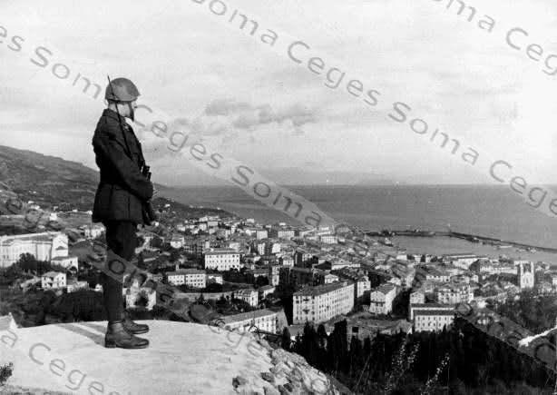 Occupation italienne en Corse (20) Vhtgl2