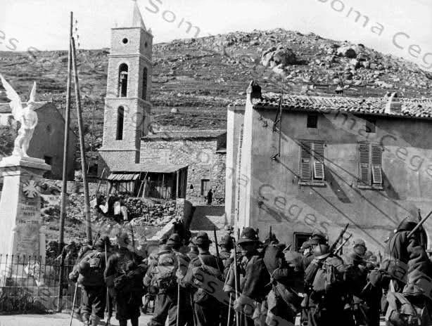 Occupation italienne en Corse (20) Vhtgsz