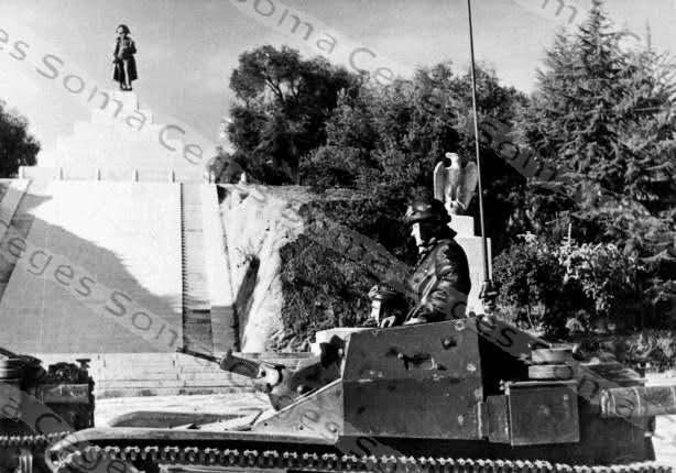 Occupation italienne en Corse (20) Vhth0x